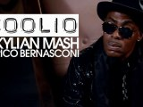 Coolio Vs Kylian Mash & Rico Bernasconi - Gangsta's Paradise
