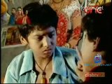 Ek Chutki - 2nd Dec 2010 - Pt2