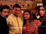 Pyaar Kii Yeh Ek Kahaani  - 2nd December 2010 Part3