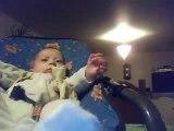 bébé tros tros migion