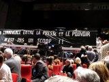 Festival du scoop et du journalisme d'Angers