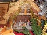 Marché Médiéval de Noël