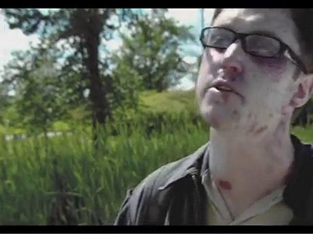 Deadheads - Trailer 1