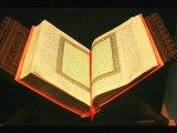 Tafsir (explication) Sourate Maryam, Versets 71 et 72