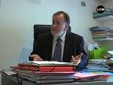 Drogue: vers des salles d'injection? (Marseille)