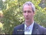 Yves Caseau (Bouygues Telecom): une vision de transformation