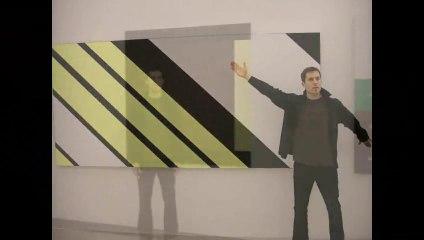 Einzigartiger Museumsbesuch im Wiener MQ