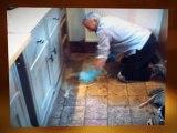 Marble  Floor Polishing Lantana