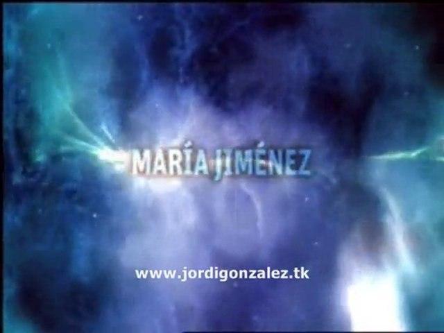 Promo: MÁS ALLÁ DE LA VIDA (programa 4)