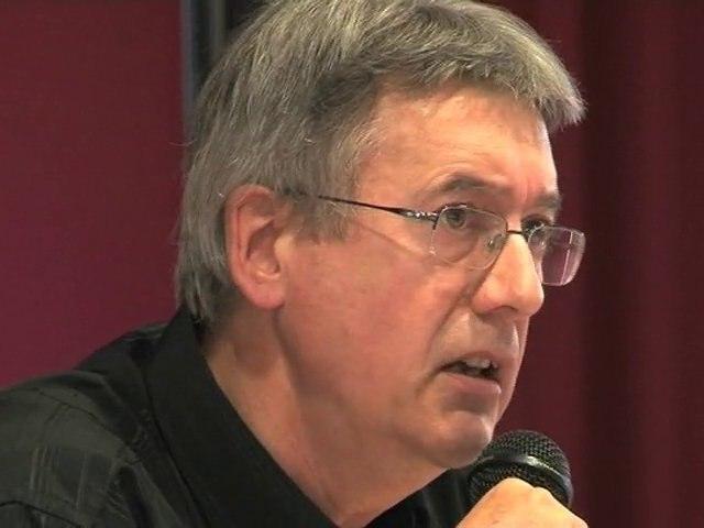 2 - Relever le défi de la démocratisation Jacques Bernardin