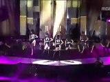 KARA 「LUPIN(ルパン)」 Live