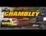 Drag Power Show de Chambley 2008