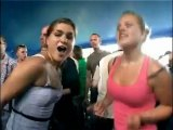 Dominator 2007 - The Hardcore Festival DVD (2007) Part 2