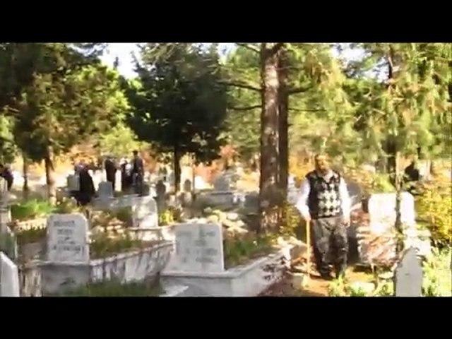 Yeşilköy 2010 kurban Bayramı  arefesi görüntüleri 2