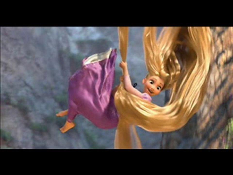 Rapunzel Neu Verföhnt Stream Hd