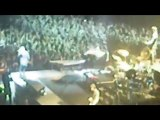 Linkin Park - In The End @ Bercy
