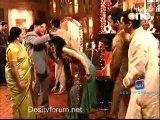 Pyaar Kii Yeh Ek Kahaani - 4th December 2010 Part3