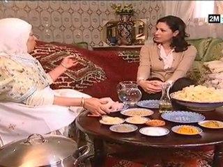 Chhiwat bladi sidi bennour chhiwat choumicha sidi bennour