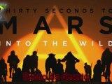 30 Seconds With 30 Seconds To Mars 1 [Legendado PT-BR]