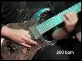YouTube-guitar super stars Downlad Pdf