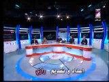 Dimanche Sport 05/12 - (0) - Tunisie 7
