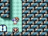 Yoshi's Island: Super Mario Advance 3 [Raphael the Raven's C