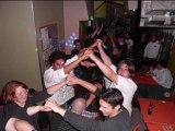 Le best of des soirées de Dj Stan Official Au Music Bar 2010