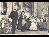ALBERTO RIBEIRO - «MARIA SEVERA»