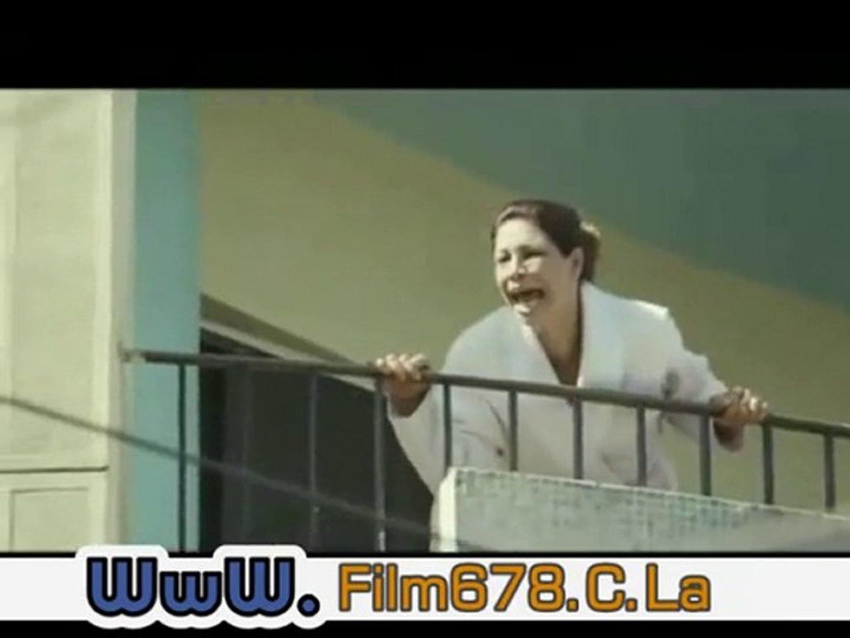 YOM SAADA TÉLÉCHARGER FILM GRATUIT 365