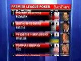 PartyPoker Premier League IV Episode 09pt04
