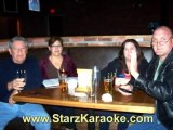 Mesa AZ Karaoke Bars - Bricks Sports Grill - Mesa AZ Karaok