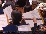 L'Orchestre du Capitole en concert à la Halle aux Grains