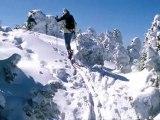 Enneigez-vous de plaisir dans la Montagne de l'Ain !