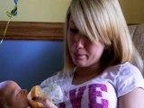 doE 16 and Pregnant Season 2 Episode 15 Aubrey posle