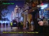 Rishto Se Badi Pratha - 6th December 2010 Part1
