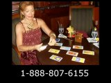 Si Psychic, Psychic For Parties & Events, Office Party Psych