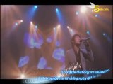 [CassELF][Vietsub] Rainy night - Xiah Junsu