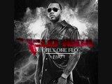 Flo Rida - Only one Flo part 1 [Download Album]