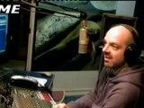 7 Decembre 2010 _ Faites Péter les Comptes !!!!