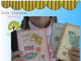 Baby Photo Brag Books-Baby Photo Albums-Baby Photo Brag Boo