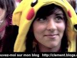 Karaoke japonais à Toulouse