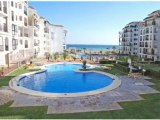Property Point Marbella 518 - Apartments in Duquesa