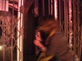 Bande annonce -Le château de sang-Film horreur amateur