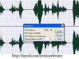 Autoayuda, Audio Mensajes Subliminales