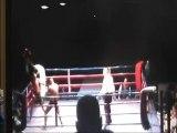 boxe manu combat libre mma tko mpj team intro dj loco