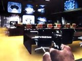 Call of Duty: Black Ops - Single Player Zombies - ...
