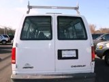Used Chevy Astro Tinton Falls NJ at MB Motorsports
