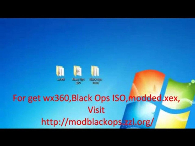 Call of Duty: Black Ops 15th Prestige Lobby + ...