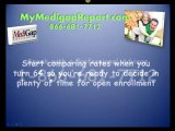 Medicare Supplemental Insurance Rates-Supplemental Insuranc
