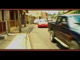Clip_YoungChang Mc - SEXY GWADA